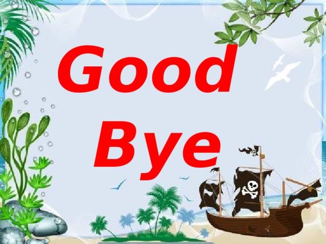 Good Bye Designed by: Moh@dese F@zeli