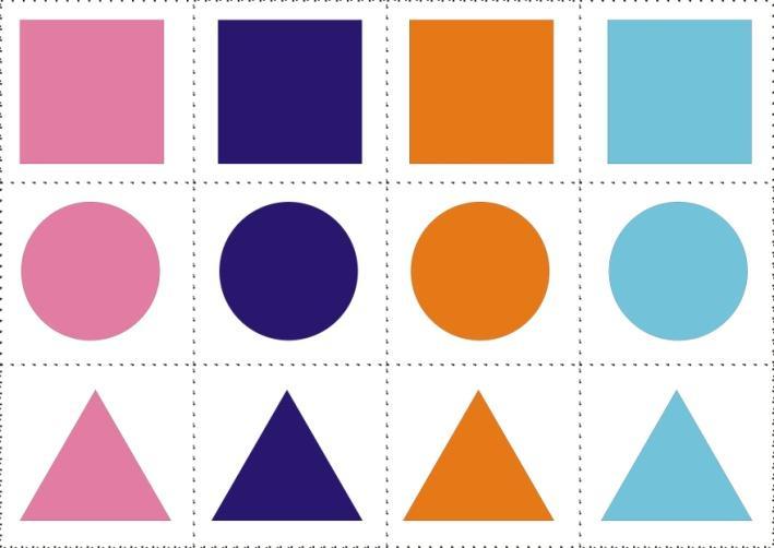 трети клетчатки картинки круги квадраты президент купить