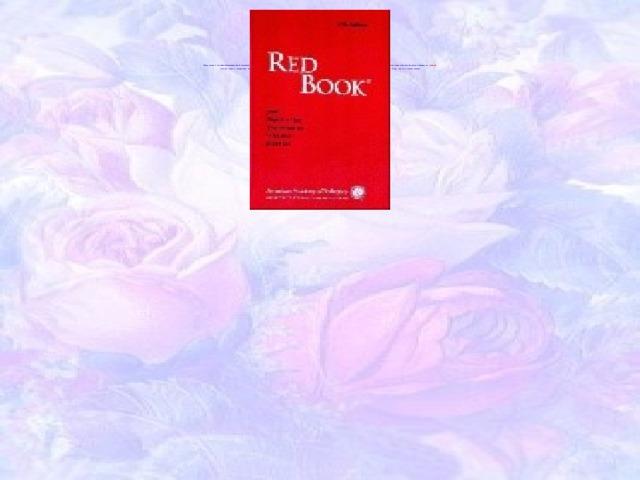 Красную книгу учредил Международный союз охраны природы в 1966 году. Хранится она в Швейцарии, в городе Морхе. В нее занесены данные о птицах, рыбах, зверях, растениях, которые срочно нуждаются в охране. Красный цвет сигнализирует: защити!    Многие страны составляют сегодня собственные Красные книги. Подобная книга в России была создана в 1974 году. В ее списках значились 52 вида зверей и 65 видов птиц. С тех пор этот список растет.