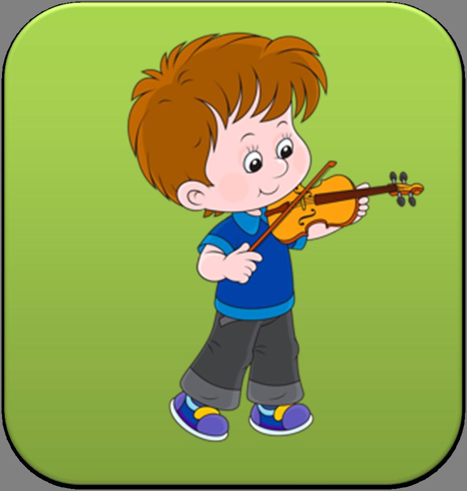 Днем рождения, картинки для детей музыкальные