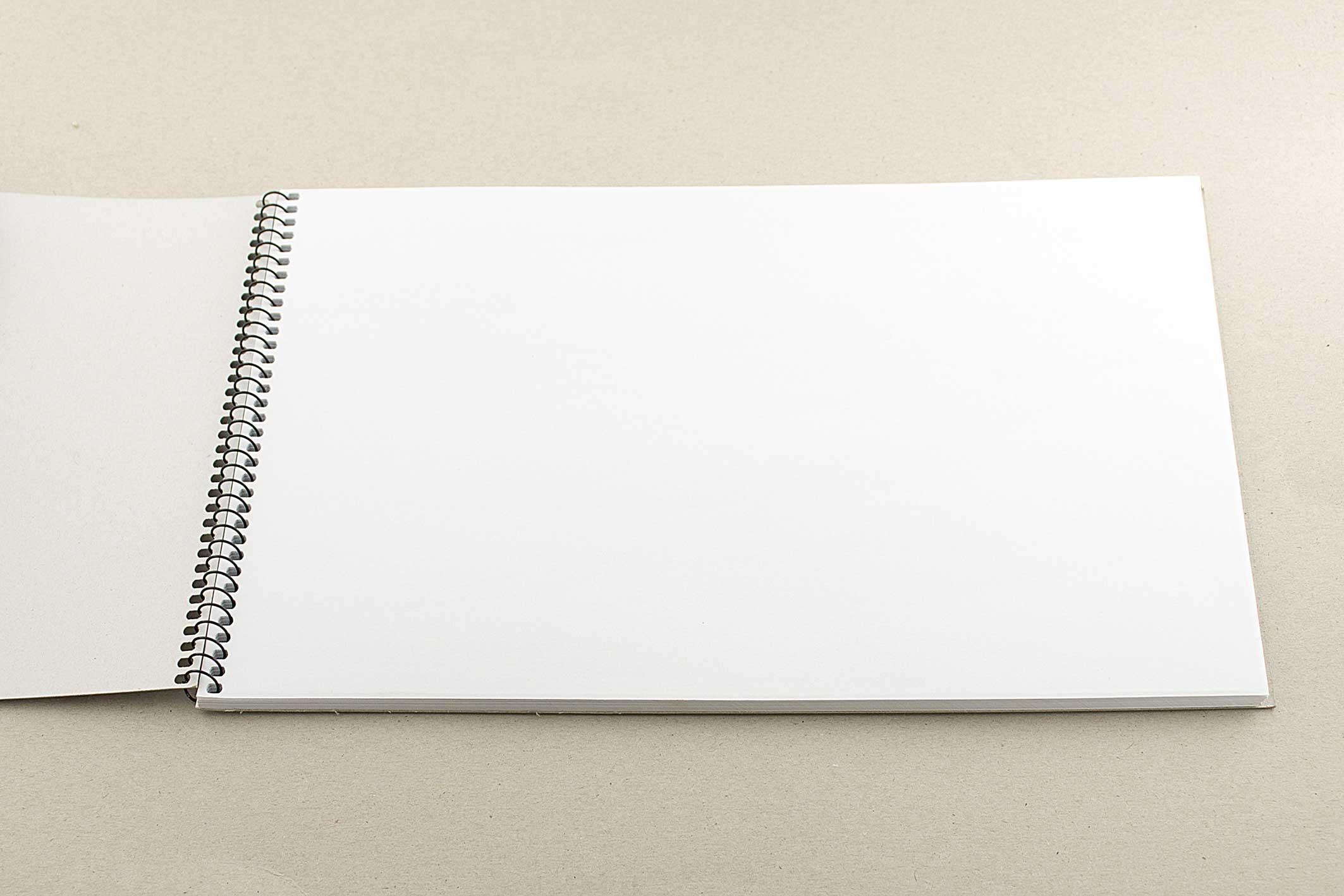 чертой нарисуйте с фото на белую бумагу особенностях породы содержания