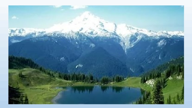 Prezentaciya Priroda Kazahstana Po Oznakomleniyu S Okruzhayushim
