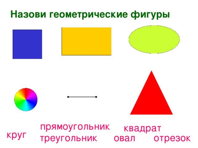 картинки из квадрата круга прямоугольника это