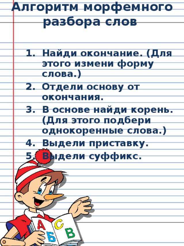 кредит банки yandex ru