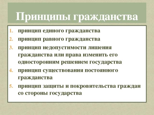 grazhdanstvo-rf-i-ego-printsipi-pornushka-samaya-strastnaya
