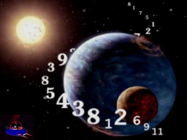 Декодируйте пословицу и объясните её серёжка Для милого дружка и 19, 6, 18, 7, 8, 12, 1 из ушка. меру веру В радости знай 14, 6, 18,21 , а в беде не теряй 3, 6, 18, 21.  голод Труд приносит хлеб, лень – 4, 16, 13, 16, 5 .
