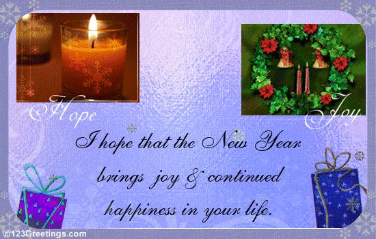 поздравление с новым годом по английски учительнице чикаго