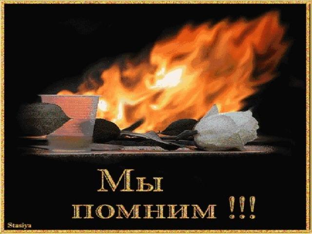 День Победы - один из важнейших праздников для каждого русского человека. Поздравительные открытки